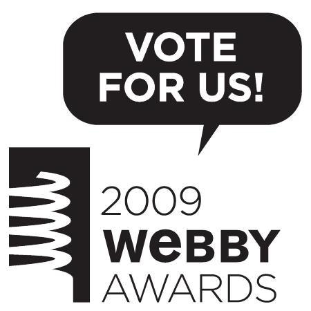 webby1
