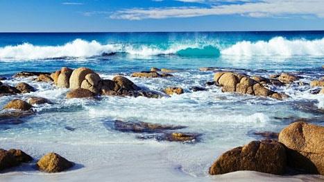 fresh_beach