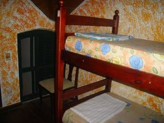 hostelrio