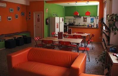hostelvalencia