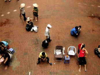 hanoi-market-shot