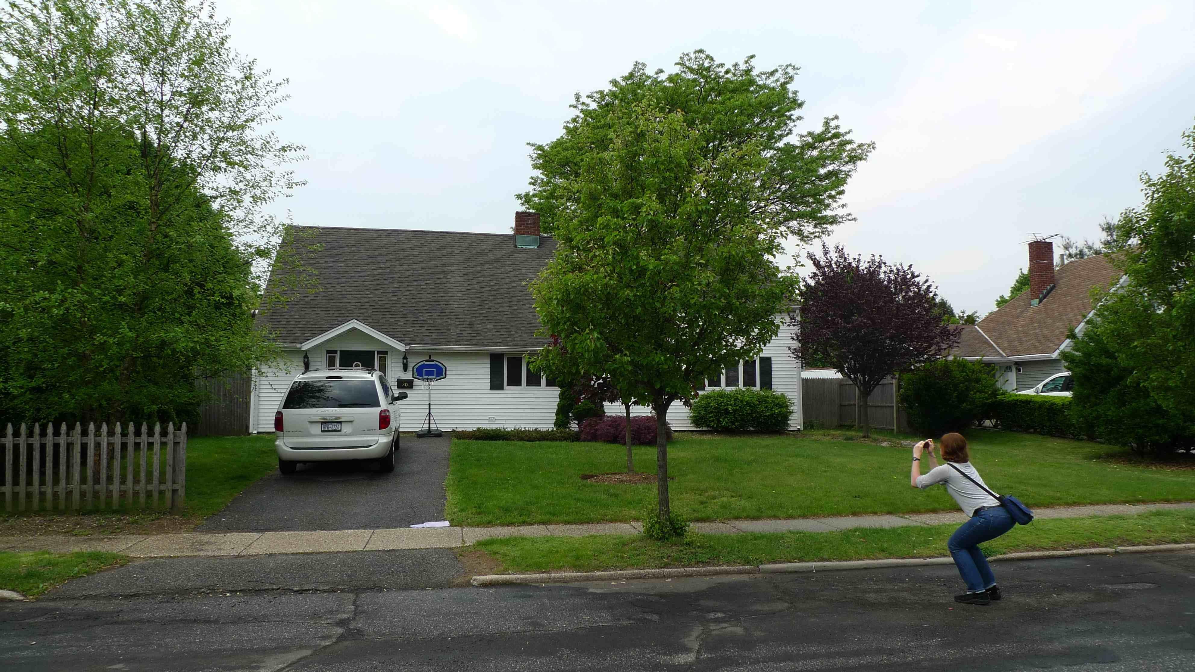 P1000649bjo-house