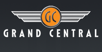 200px-Grand_Central_Railway_new_logo
