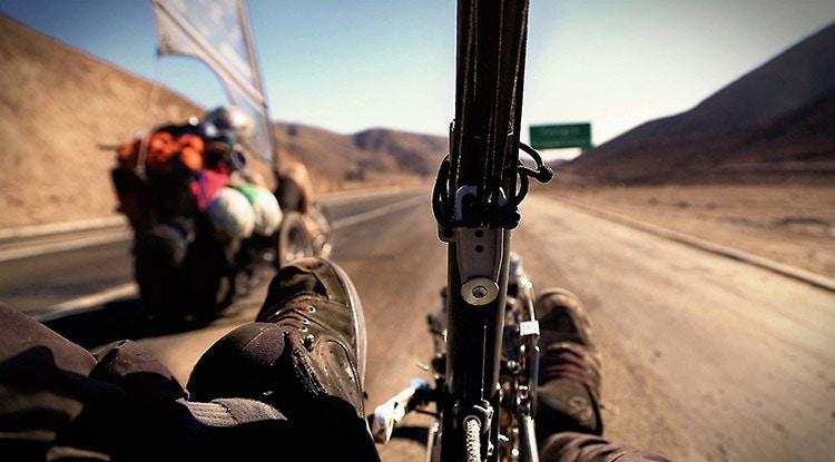 Downhill_POV