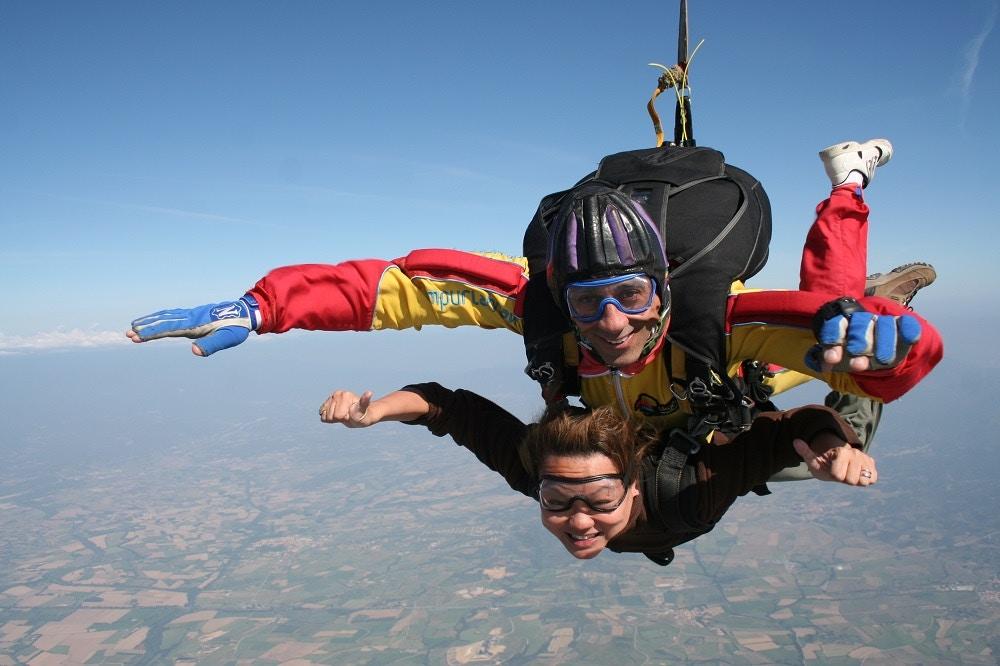 Skydiving-Costa-Brava-Wild-Junket