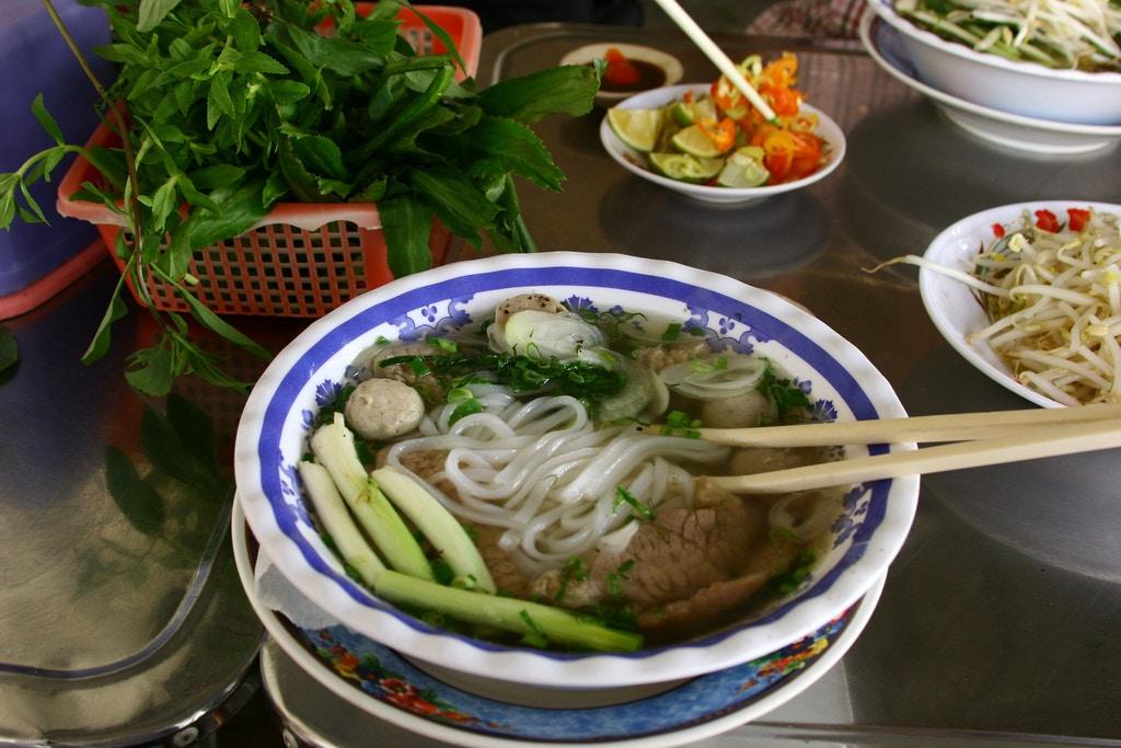 Pho_Vietnam