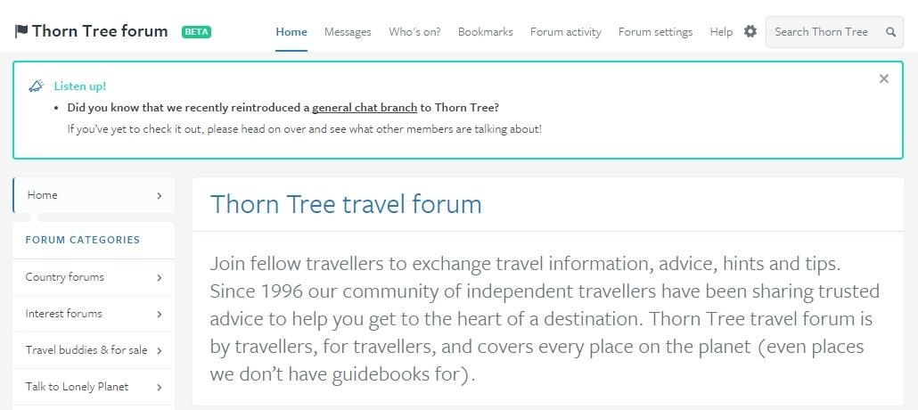 TT Homepage - Sept15