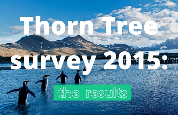 Thorn Tree survey 2015 1 (1)