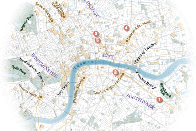 yolo-1-london