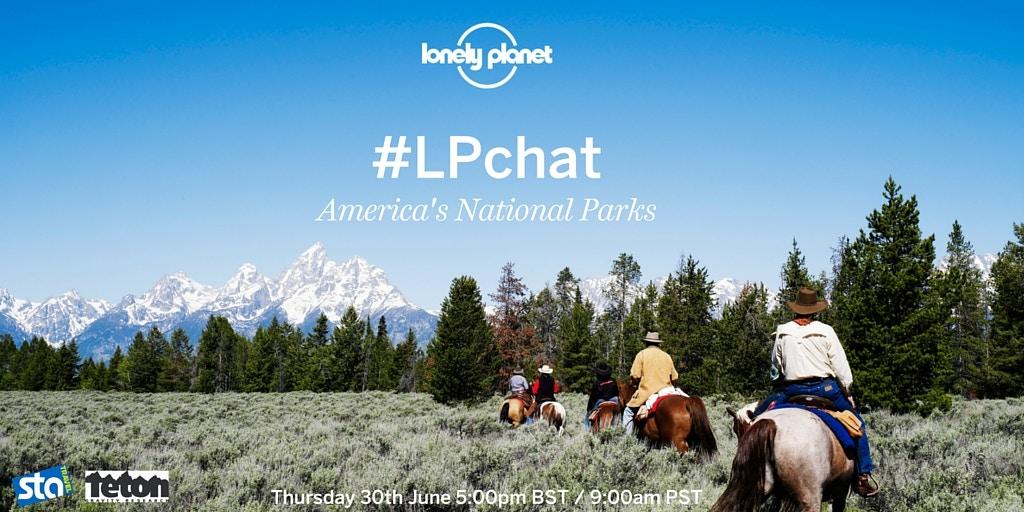 #LPChat (3)