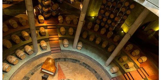 wine tour header