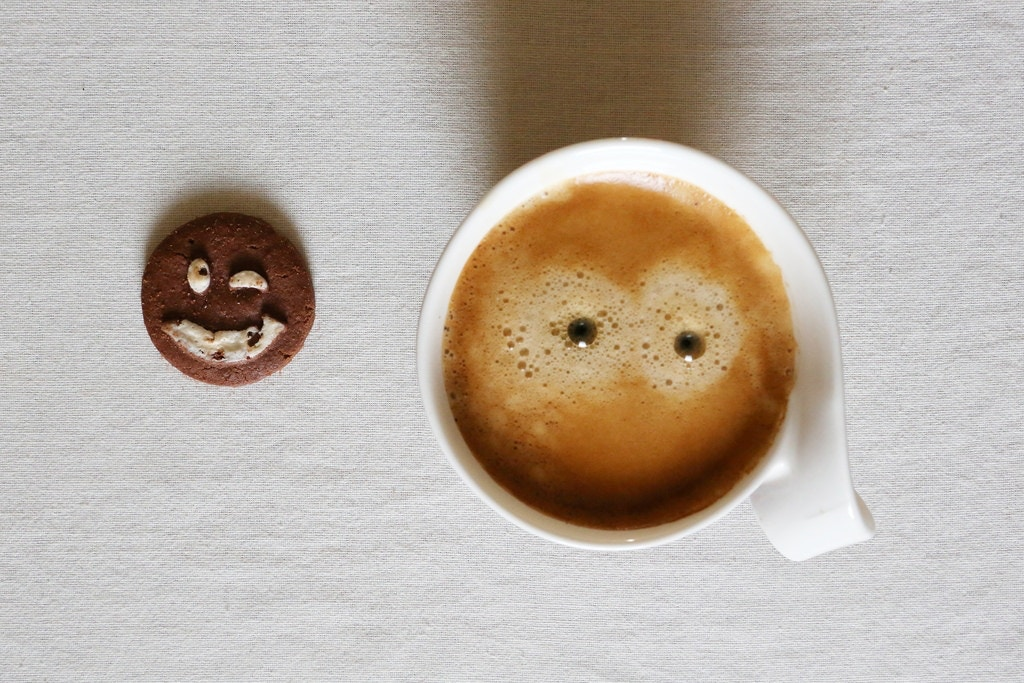 Silly Morning - Piotr_PopUp