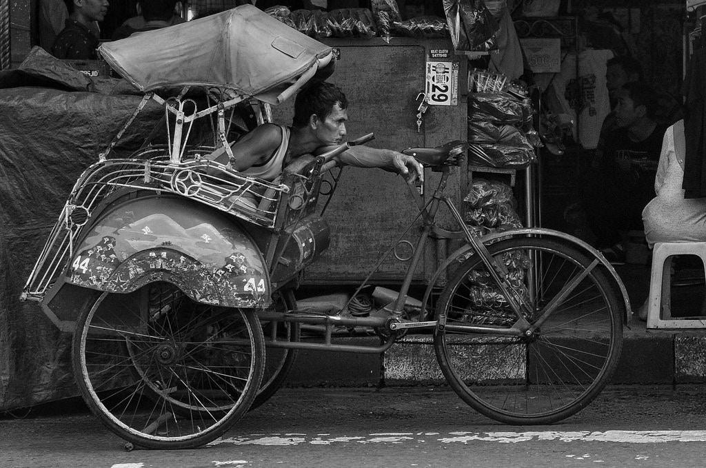 Around yogyakarta, indonesia - andywrightflikr