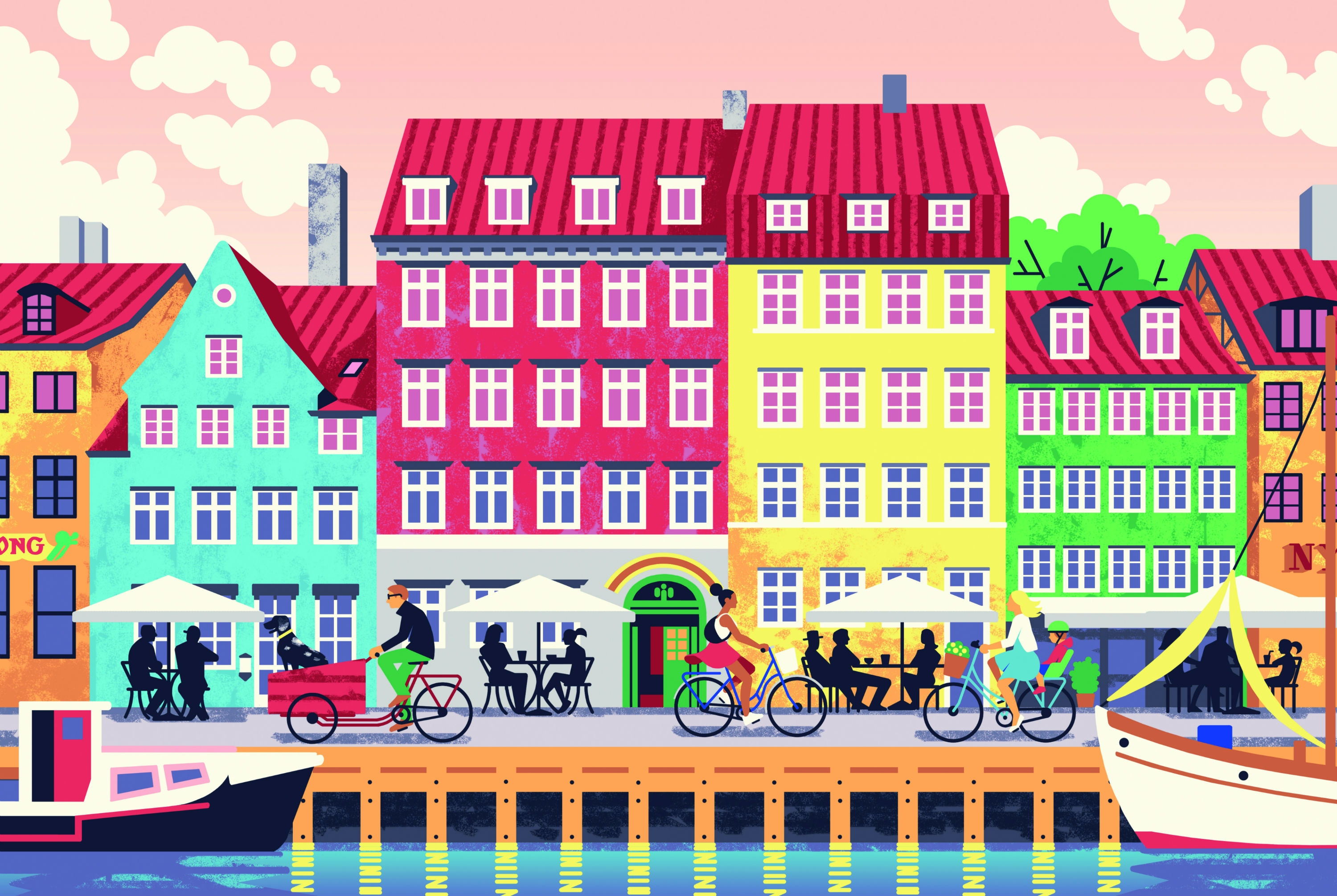 03_Copenhagen_Colour_Final