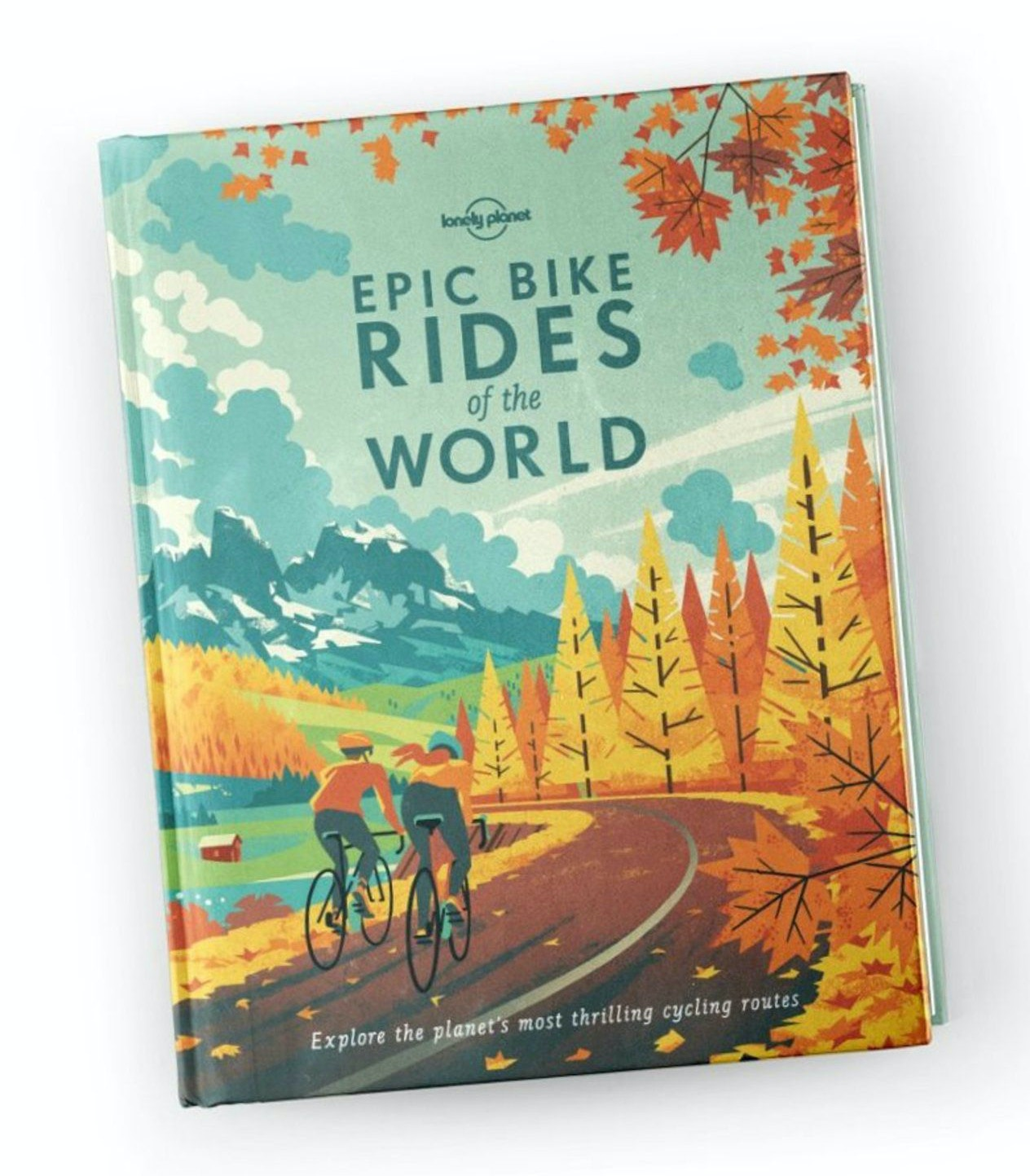 Epic_bike_rides_of_the_world_1