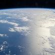Insider knowledge: Professor G. Scott Hubbard on space tourism