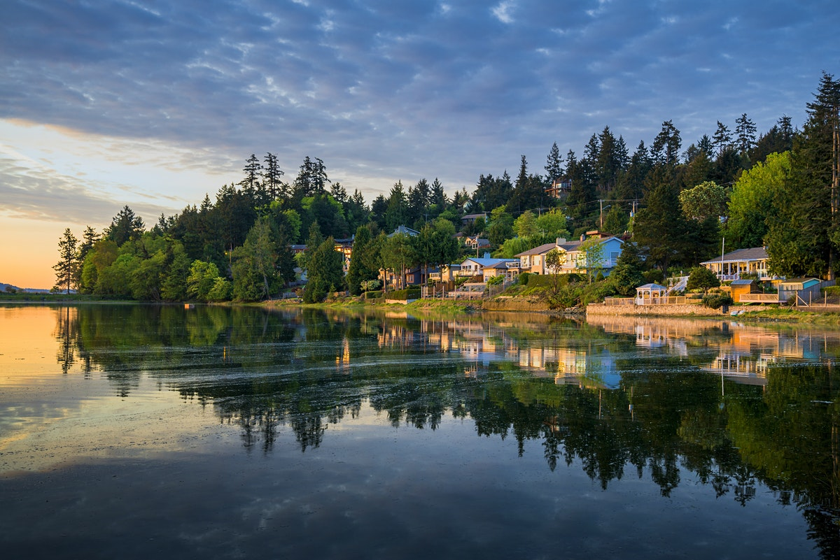 Vancouver Island travel | British Columbia, Canada - Lonely