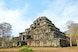 Cambodia-Siem Reap Angkor Wat
