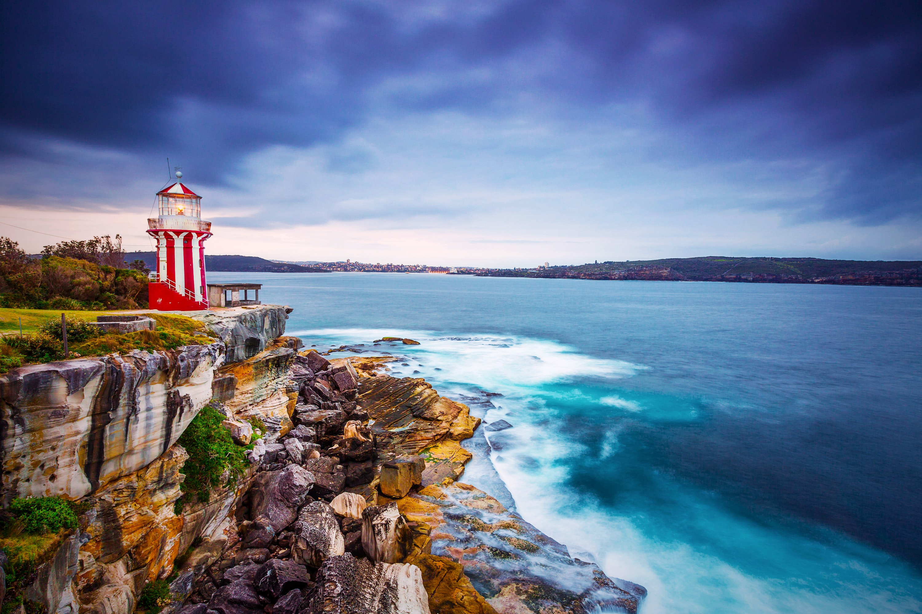 How to Make the Most of 5 Days in Sydney