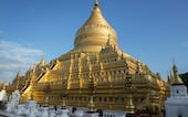 Top things to do in Bagan - Lonely Planet