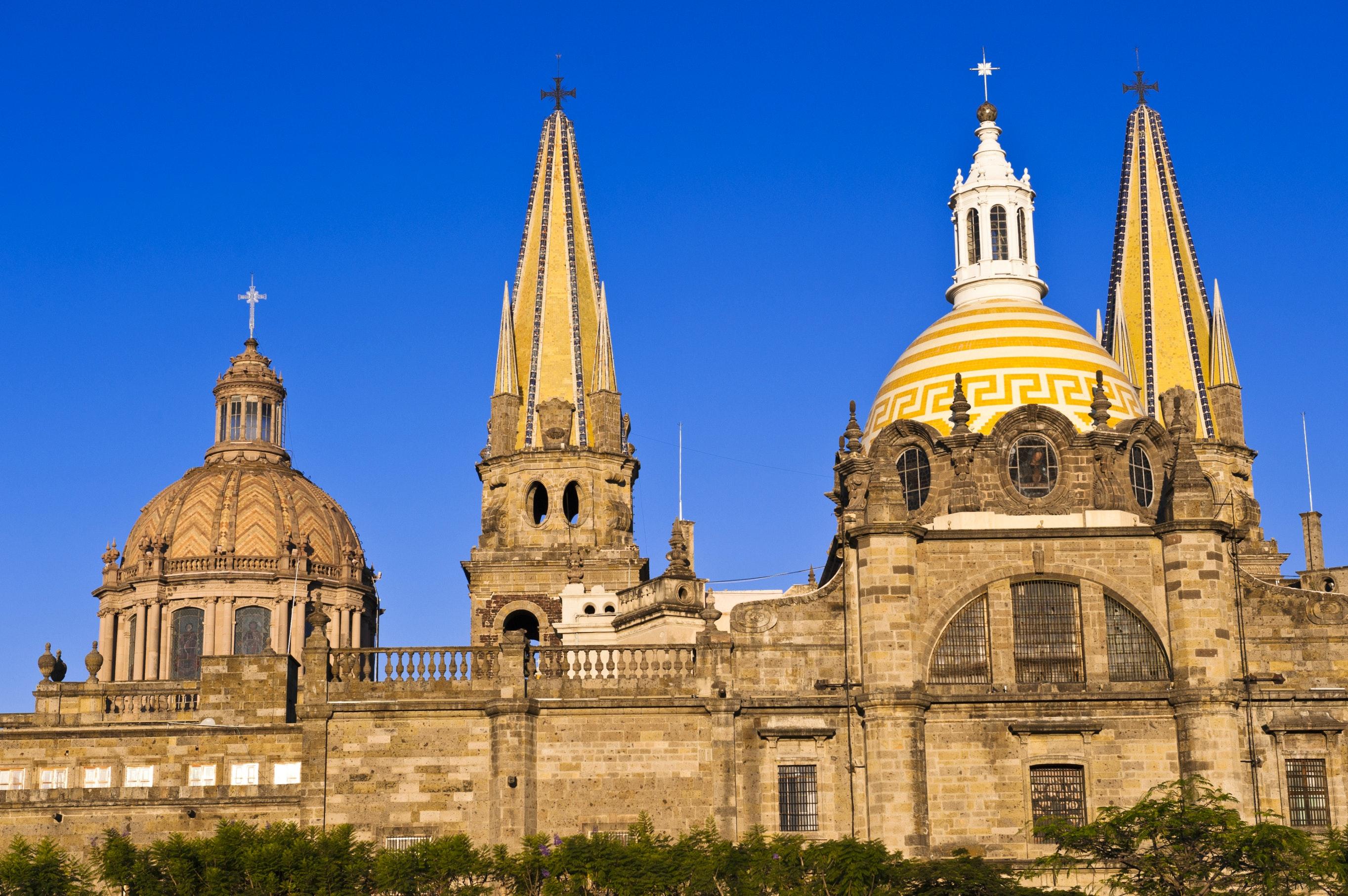 Top things to do in Guadalajara, Mexico