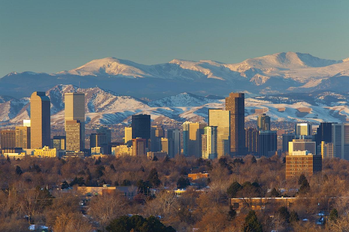 Automotive in Denver - Yelp