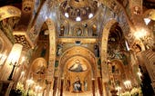 Top things to do in Palermo, Italy