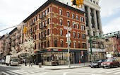 Top Things To Do In East Village Lower East Side New York City