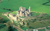 Attractions in County Tipperary