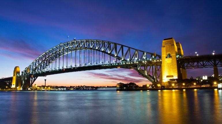 Bridge Forum D