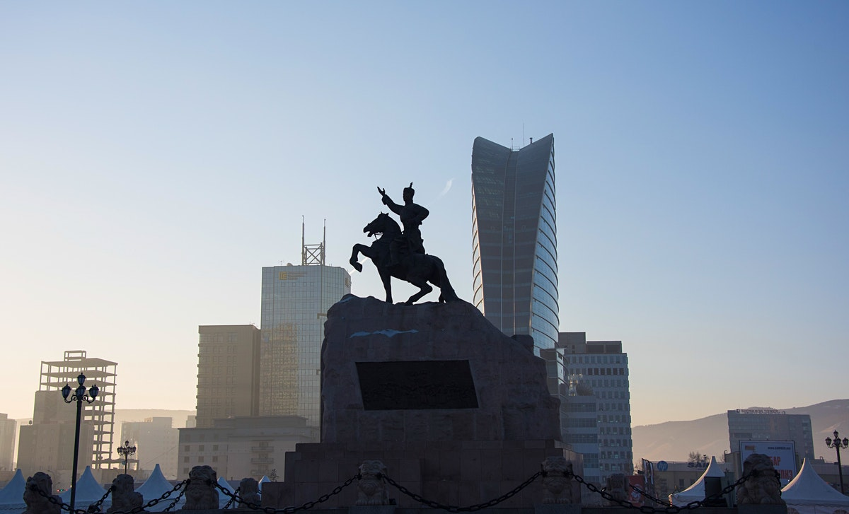 Car Detail Shop >> Ulaanbaatar travel | Mongolia - Lonely Planet