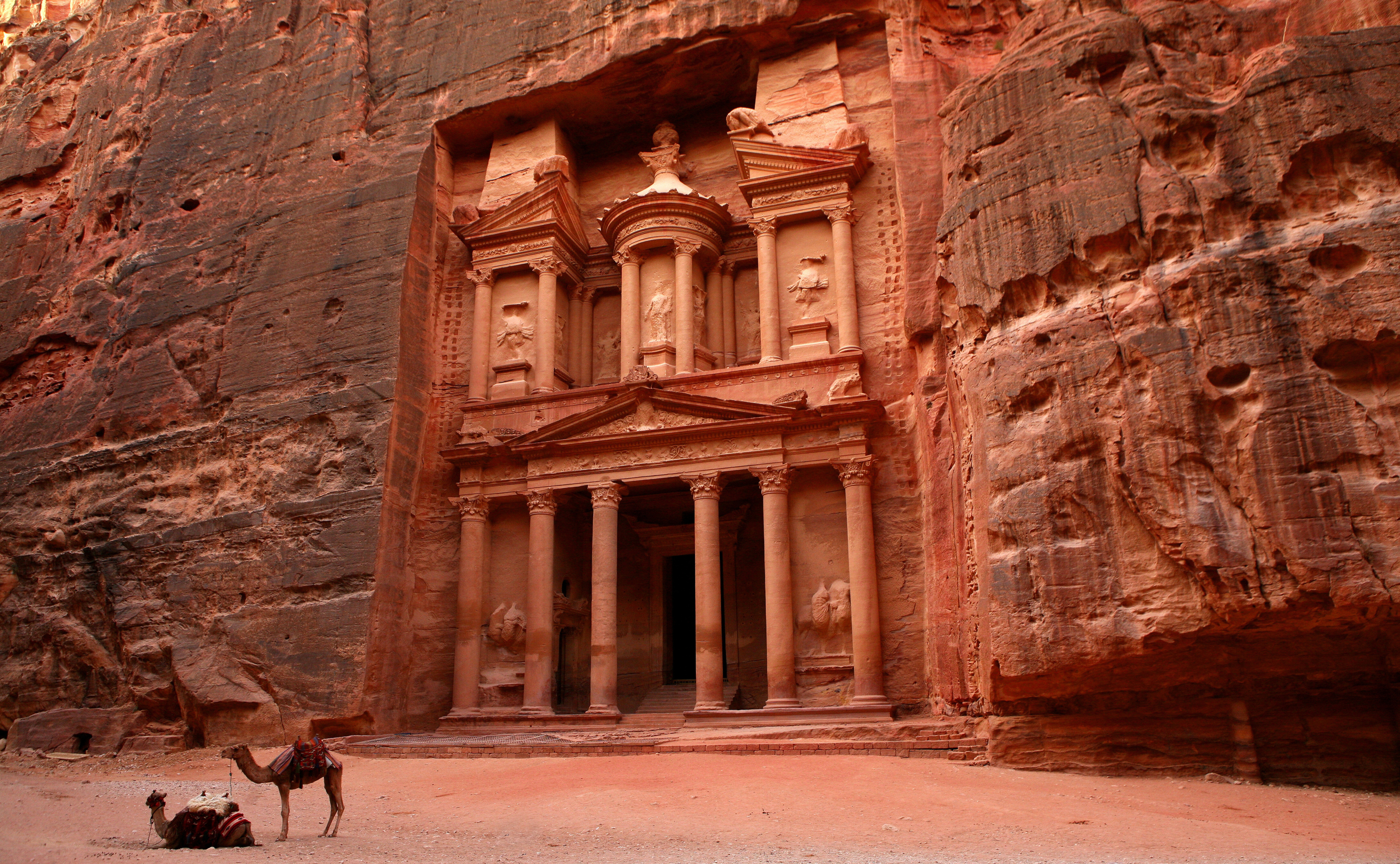 Image result for petra