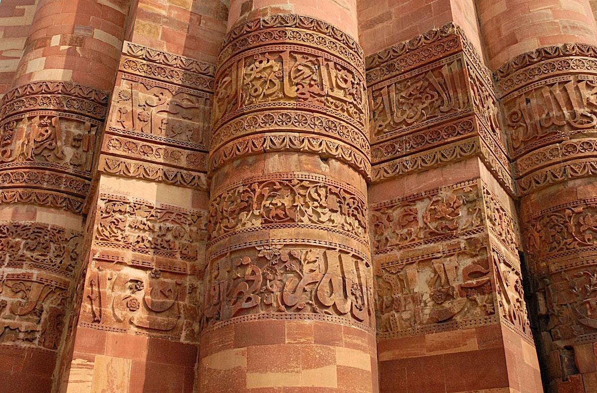 Delhi travel | India - Lonely Planet