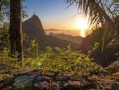 Top things to do in Rio de Janeiro, Brazil