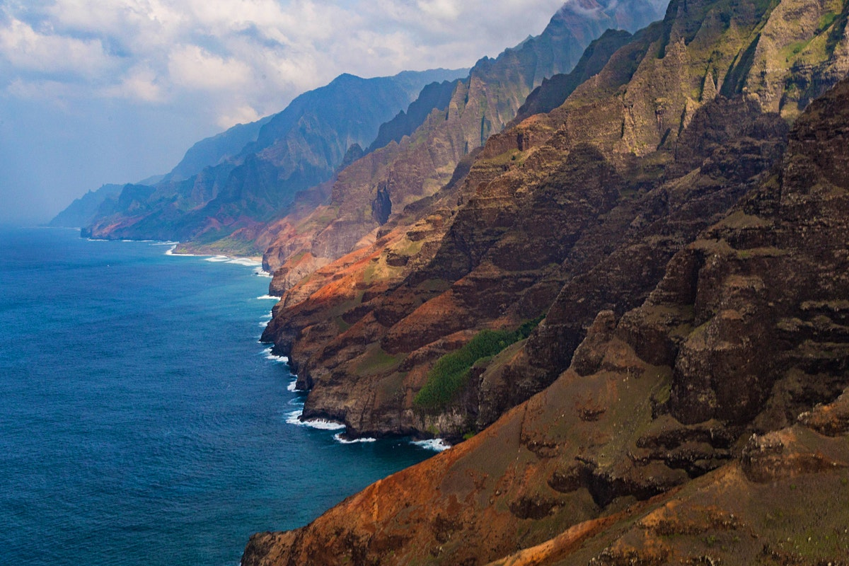 Kauai Wallpapers 54 Images: Hawaii, USA - Lonely Planet