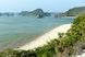 Vietnam-Northern