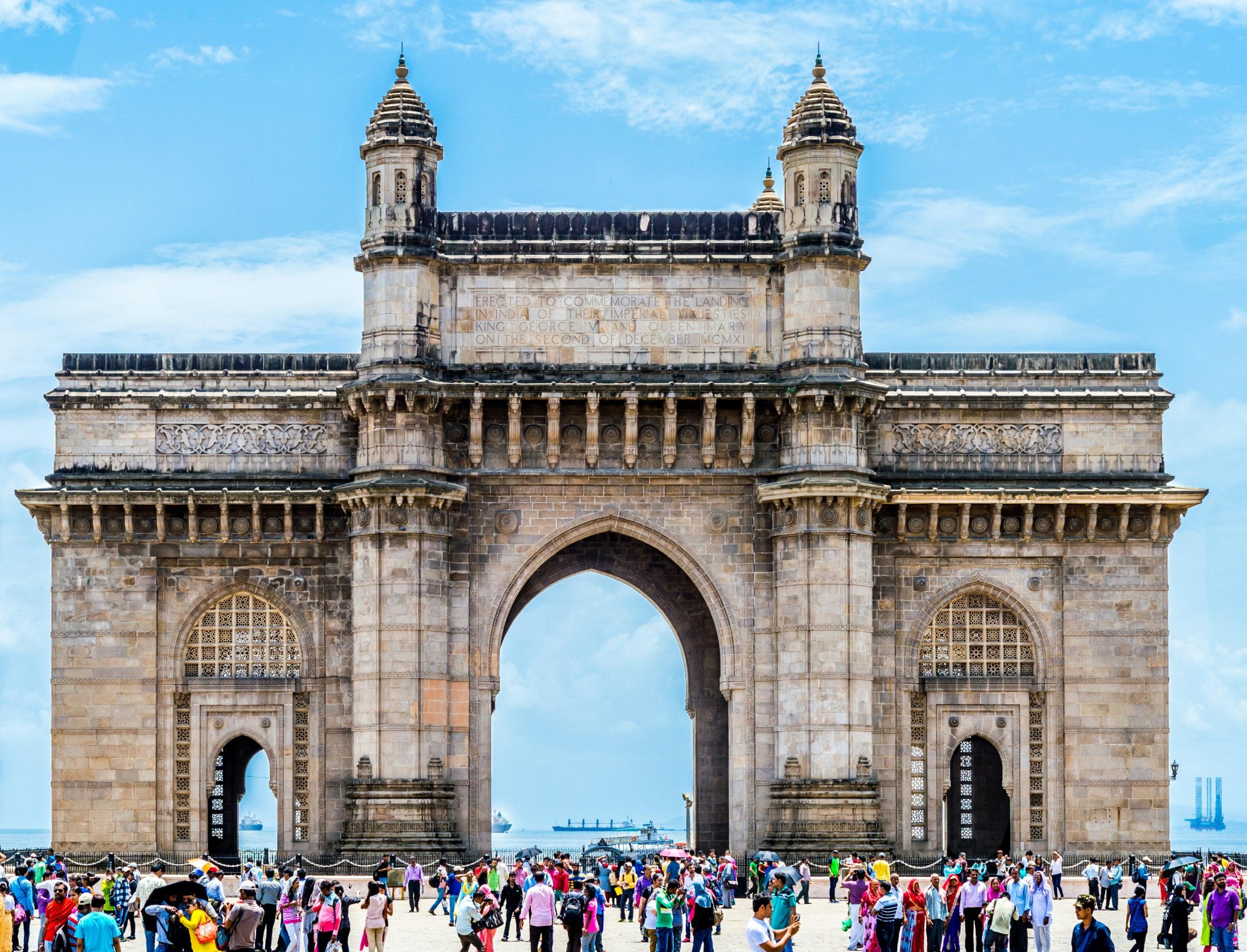 Mumbai City Guide: Secret Places & Best of Mumbai | Style Destino ...