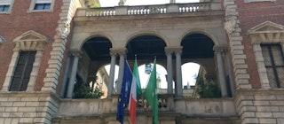 the latest 17239 7d20a Il Salumaio di Montenapoleone   Milan, Italy Restaurants ...