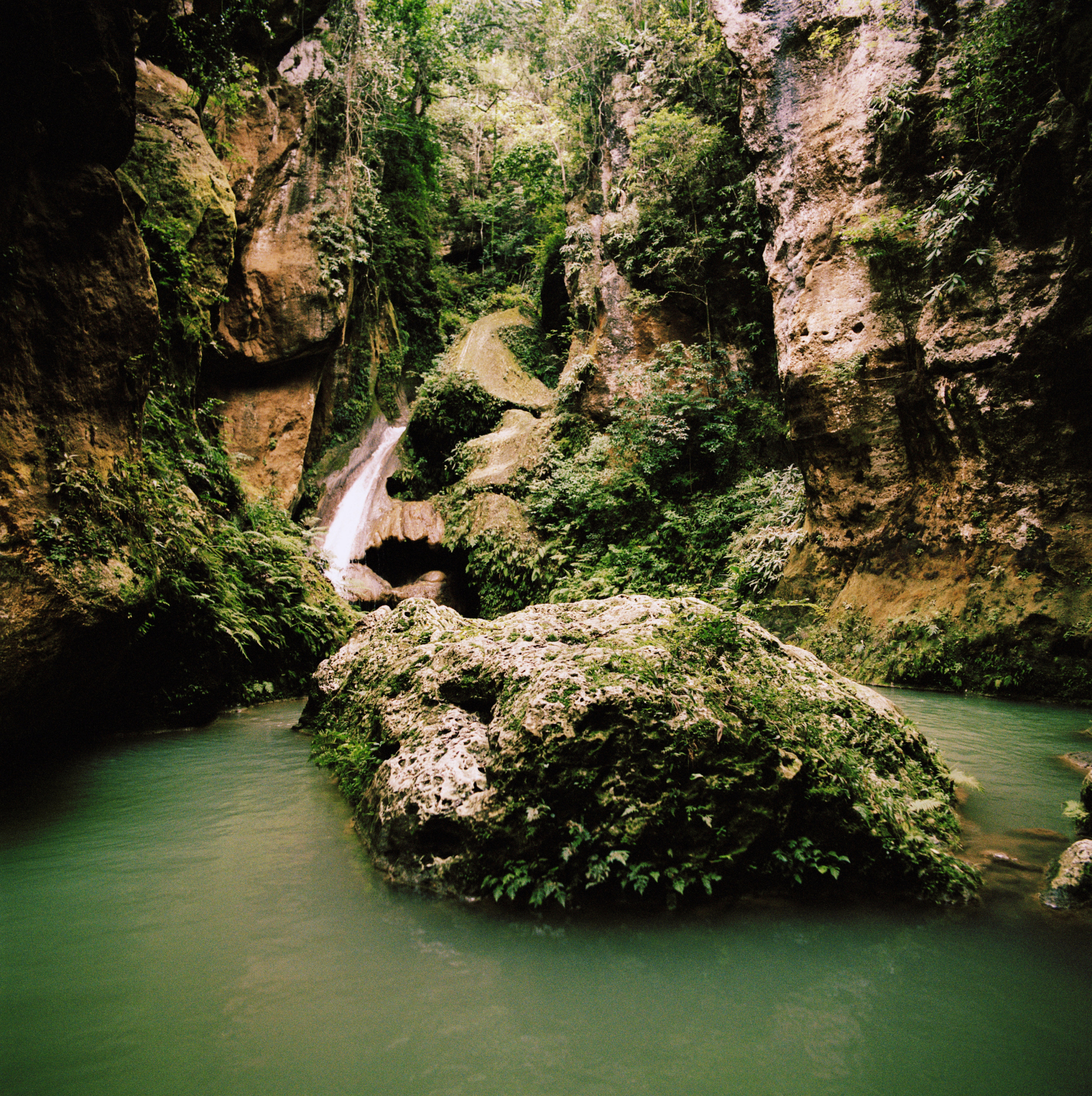 Jacmel, Haiti Attractions - Lonely Planet