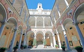 Top things to do in Genoa, Italy