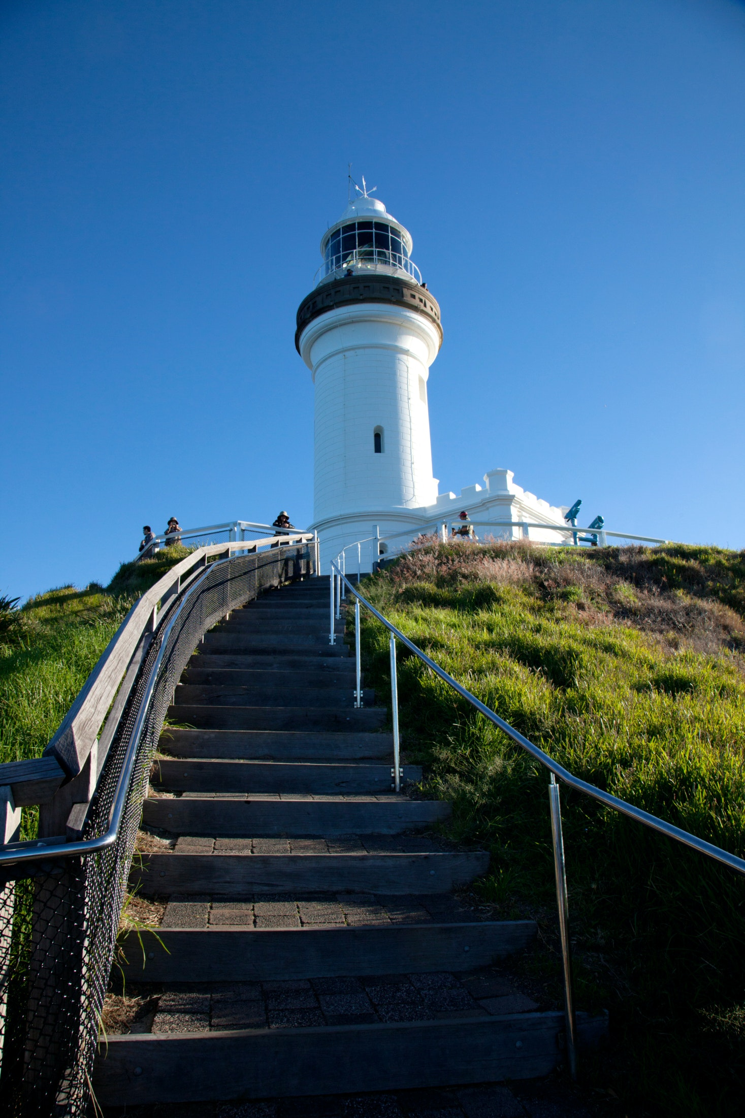 Byron bay lonely planet