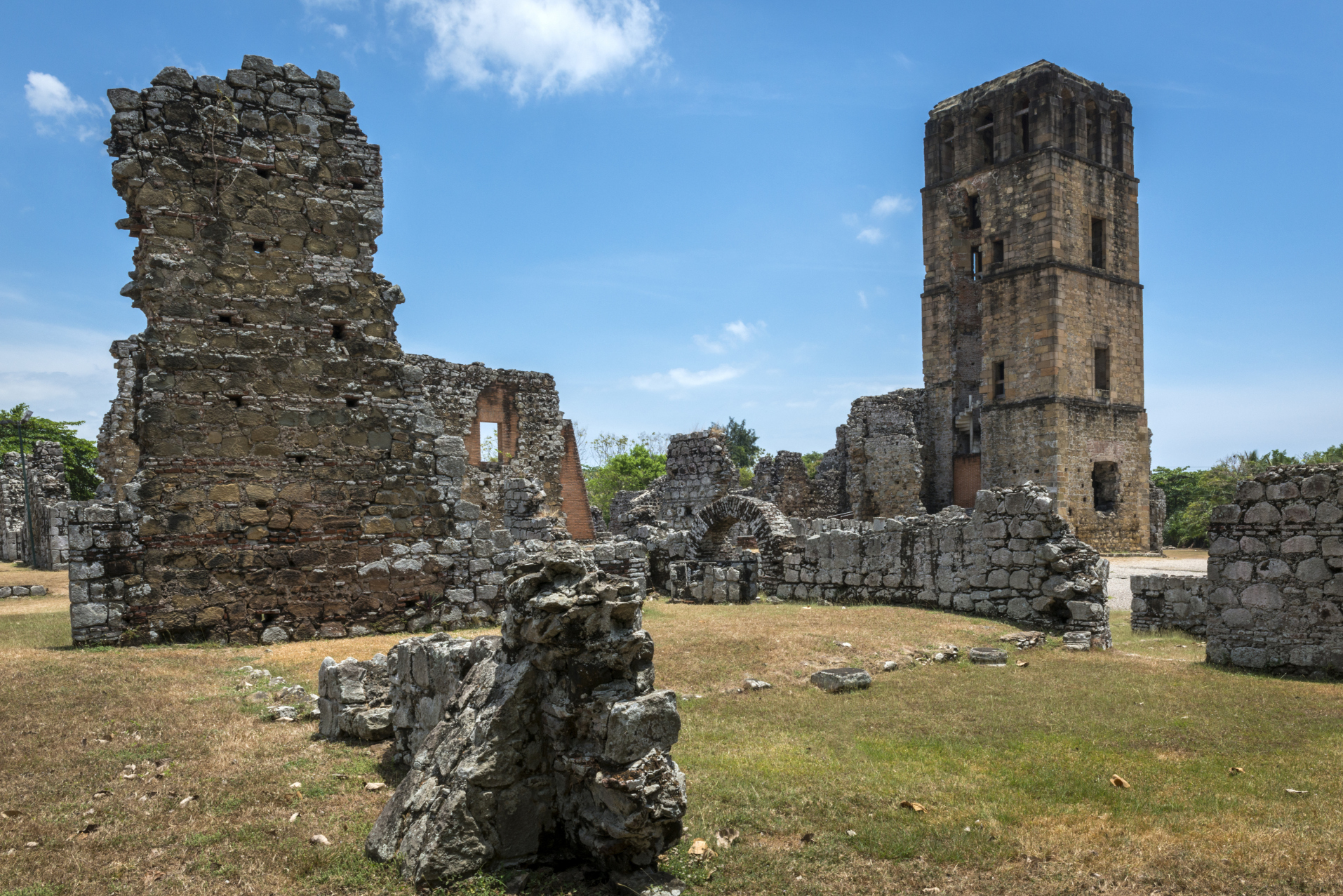 dating sites in panama city panama