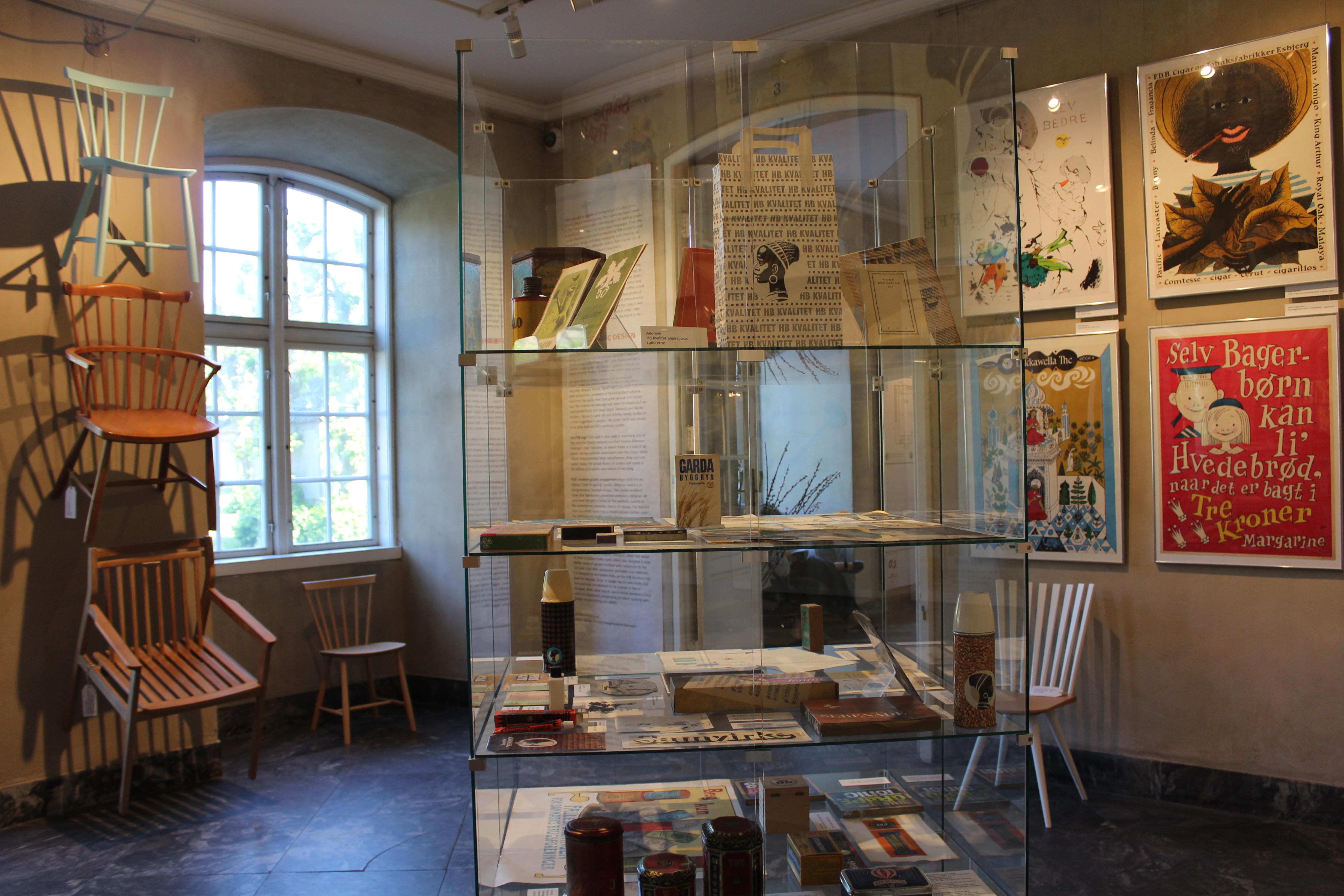 designmuseum danmark copenhagen denmark attractions lonely planet. Black Bedroom Furniture Sets. Home Design Ideas