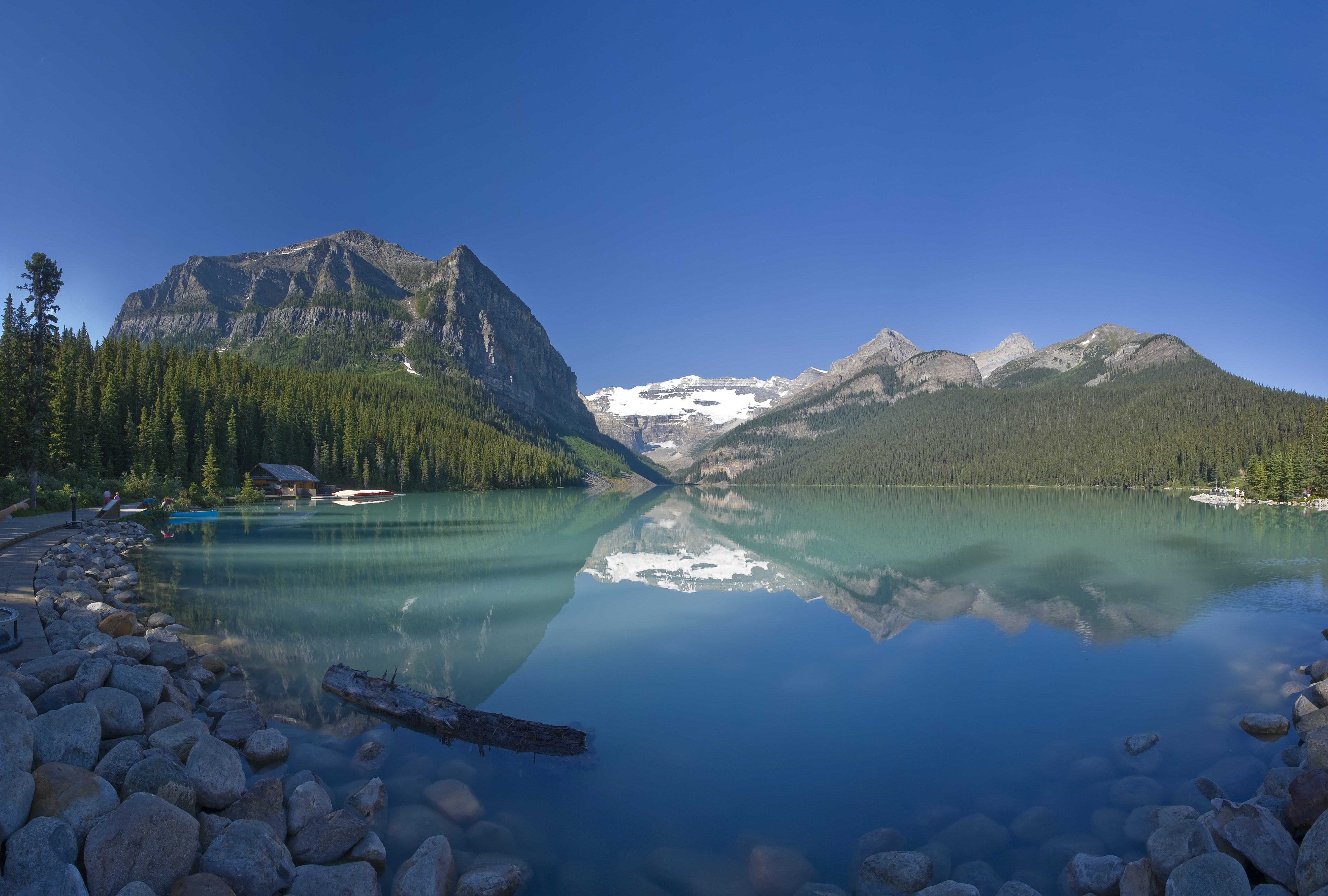 Alberta, Canada - Lonely Planet