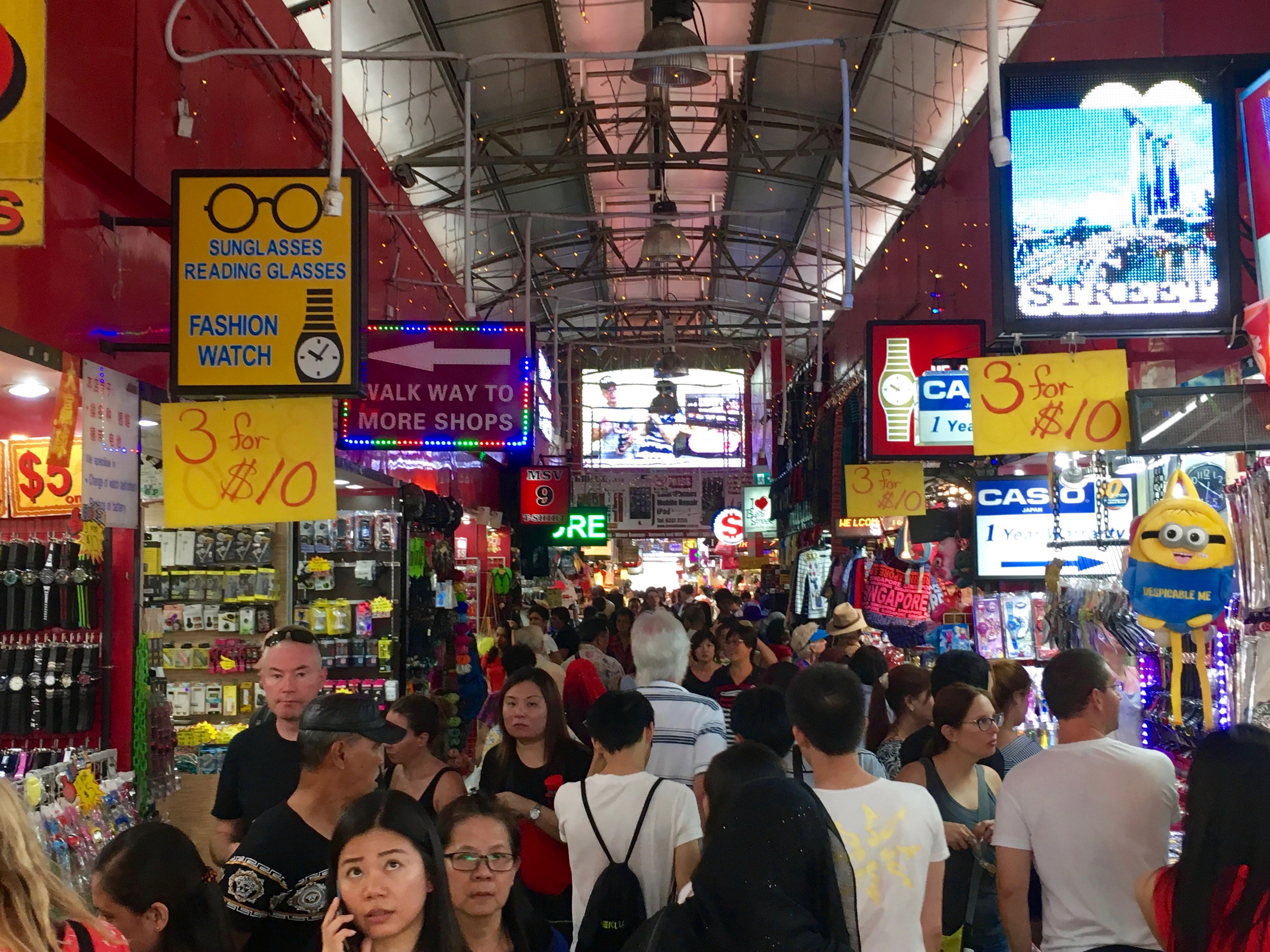 Cheap Insurance For Teens >> Bugis Street Market | Little India & Kampong Glam, Singapore Little India & Kampong Glam ...