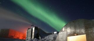 антарктида Антарктида ab00a0ab0fb0be7b93f99f2755ee3525 amundsen scott south pole station