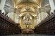 Peru - Lima Cathedral