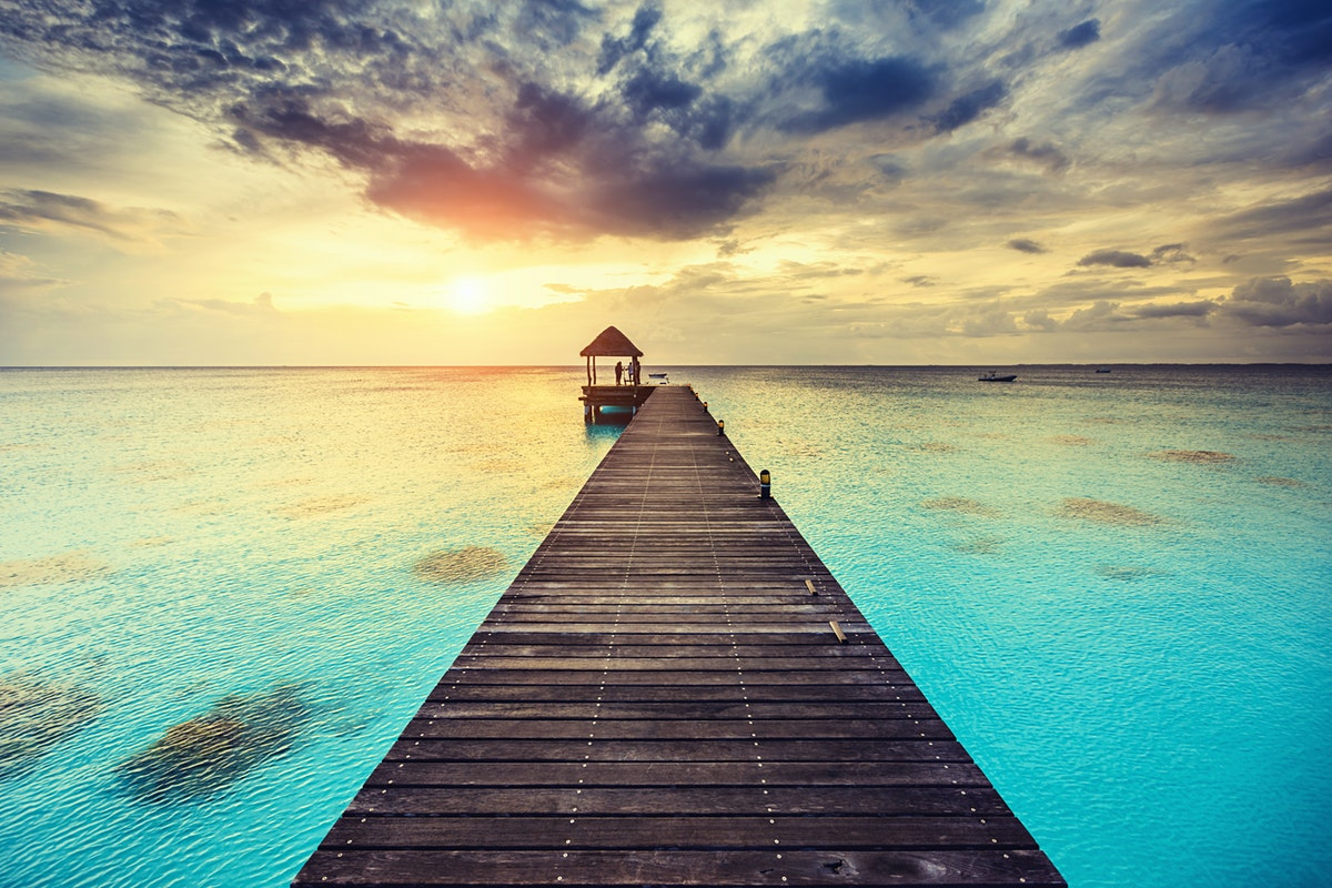 Hawaii Car Rental >> Fakarava travel - Lonely Planet