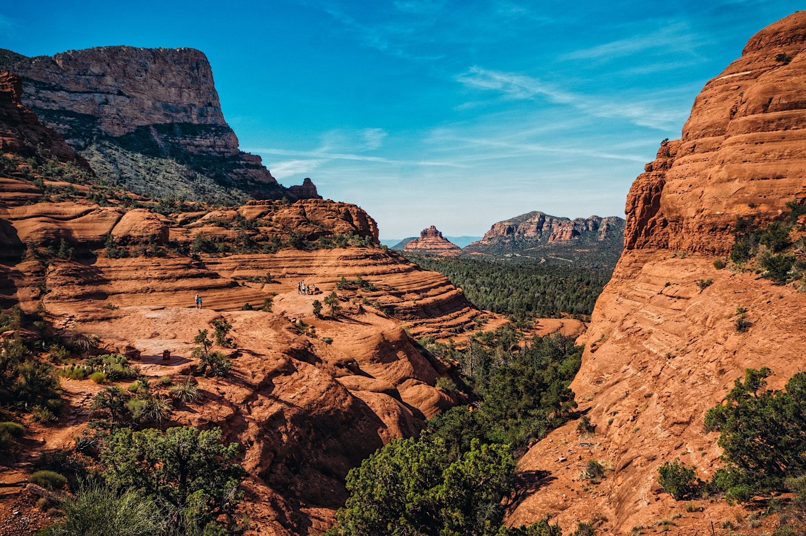 Sedona Travel Lonely Planet