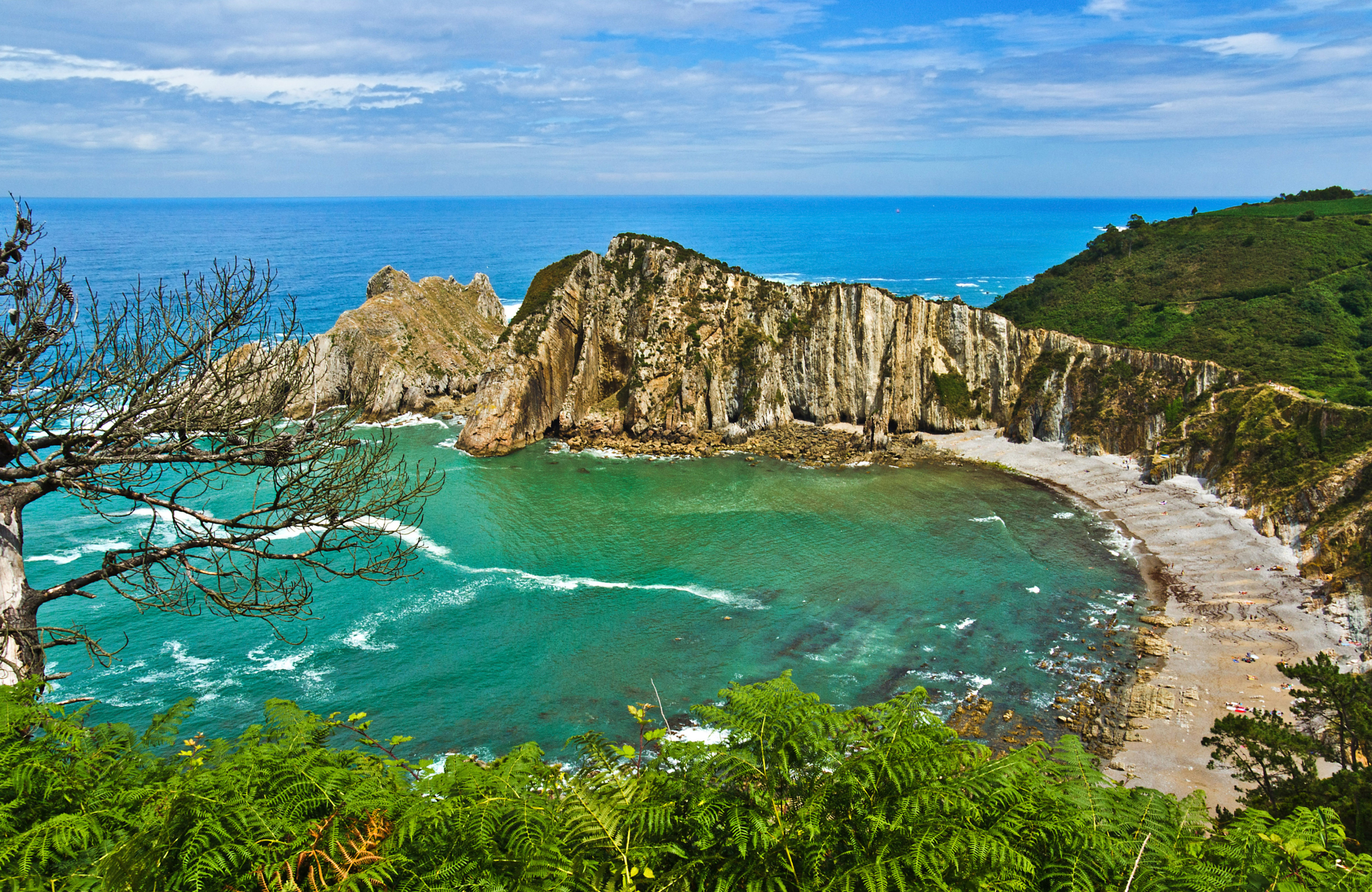 Image result for Playa De Silencio